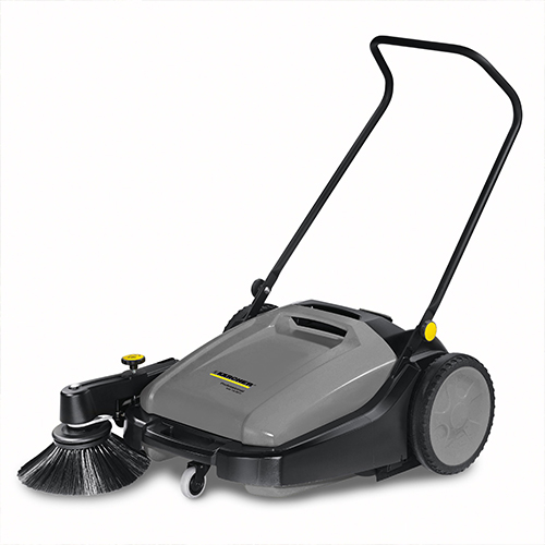 Barredora Industrial Karcher KM 70/20 C