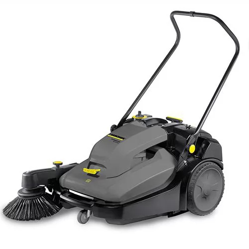 Barredora Industrial Karcher KM 70/30 C